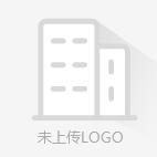 上海维音河北分公司